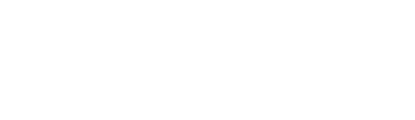 SL Architects